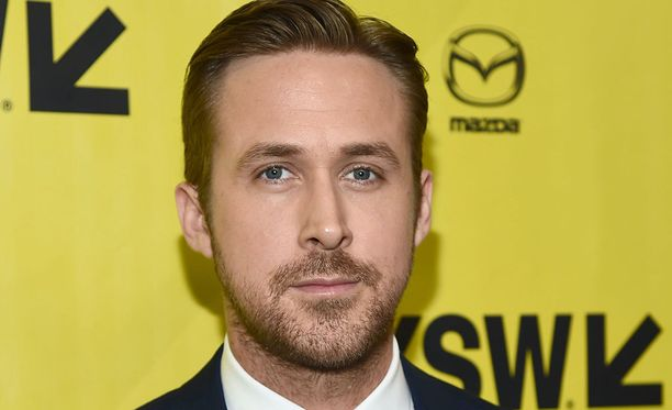 Ryan Gosling tunnetaan muun muassa elokuvista Drive, Blue Valentine, La La Land ja The Notebook.
