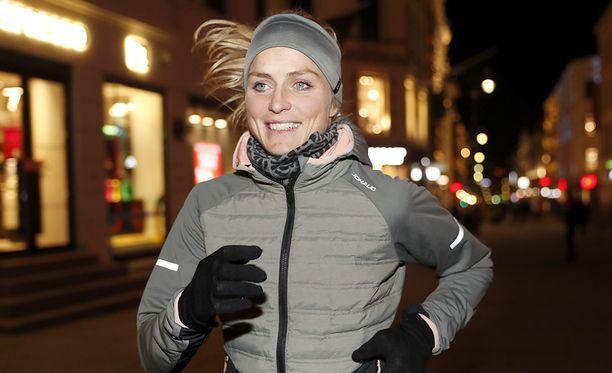 Therese Johaugille sorvattiin omaa pykälää liiton sponsorineuvotteluissa.