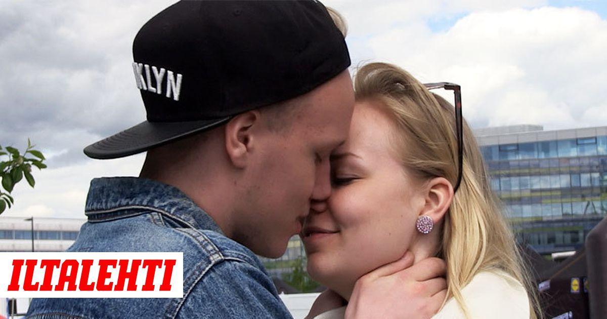 Suudella dating site UK