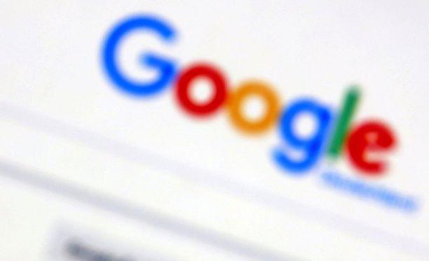 Tietosuojavaltuutettu on pyytänyt Googlea poistamaan kaksi hakutulosta, joissa kerrotaan murhatuomioista sekä tuomitun terveystiedoista.