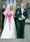 Piritta Hagman (os. Hannula) ja jääkiekkoilija Niklas Hagman alkoivat seurustella kesällä 2002. Kaksikon häät kiinnostivat suuresti suomalaisia.  Pariskunta sai kolme lasta. Liitto päättyi eroon vuosi sitten.
