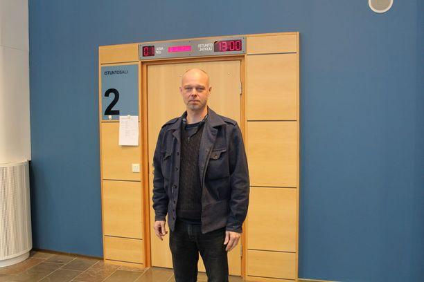 Marjayrittäjä Matti Hankosen tapausta puidaan todennäköisesti myöhemmin vielä hovioikeudessa.
