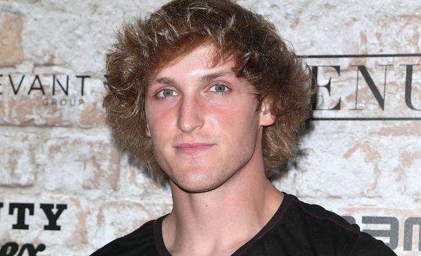 Logan Paul ei ehtinyt julkaista montaakaan videota taukonsa jälkeen, ennen kuin syntyi uusi kohu.