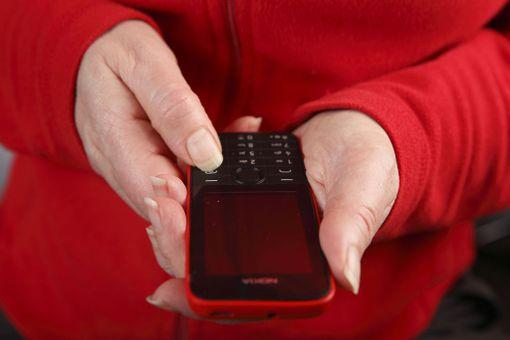 Oudoista puheluista ei ole tullut enää tällä viikolla ilmoituksia, Viestintävirastosta kerrotaan.