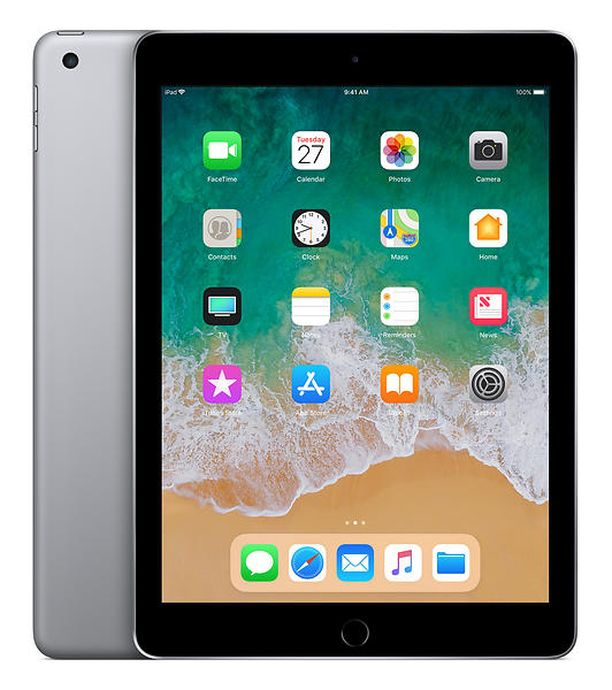 Apple iPad 9.7''