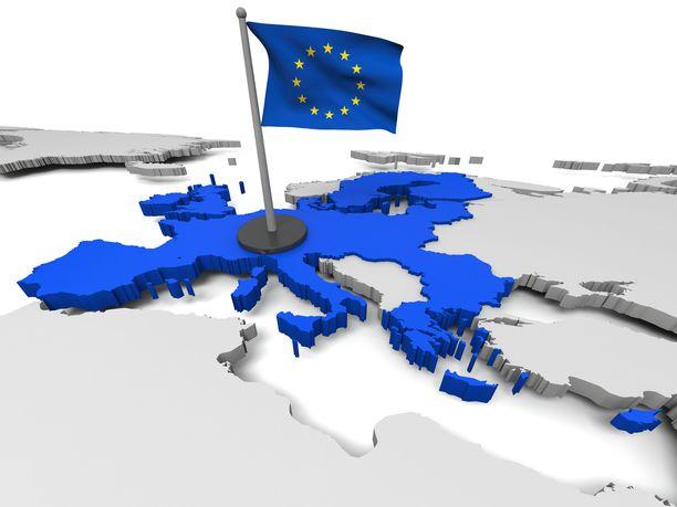 EU:n ulkorajat pysynevät kiinni kesäkuun puoleenväliin.