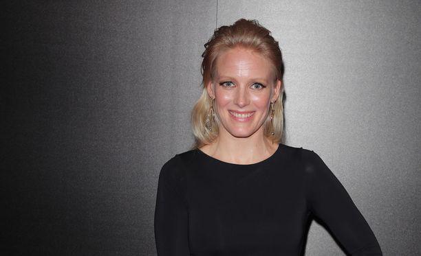 Laura Birn palkittiin viisi vuotta sitten parhaan naispääosan Jussilla Puhdistus-elokuvasta, joka ilmestyi samana vuonna Vuosaaren kanssa.