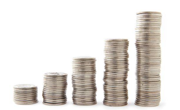 Tilastokeskus julkaisi talouden ennakkotietoja.