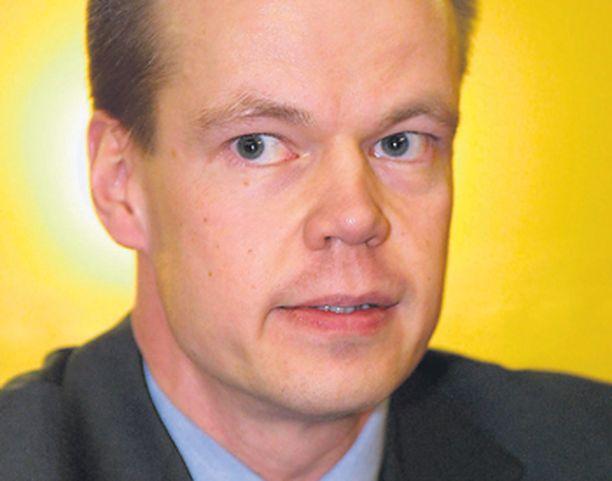 Olli-Pekka Heinonen myöntää, että digiboksien lanseerausta ovat vaikeuttaneet odottamattomat tekniset ongelmat.