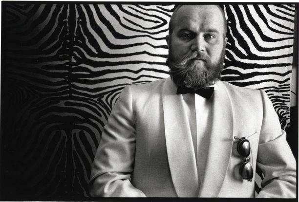 Gösta Sundqvistin musiikkituotanto on inspiroinut monia muusikoita.
