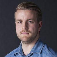 Mikko Hyytiä