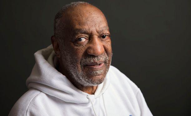NBC ja Netflix ovat peruneet Cosbyn kanssa suunnitellut ohjelmat.