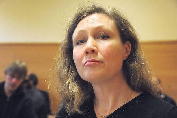 Asianajajan mukaan Auer luottaa vapautumiseensa. Oikeus antaa tuomionsa ensi viikon tiistaina.