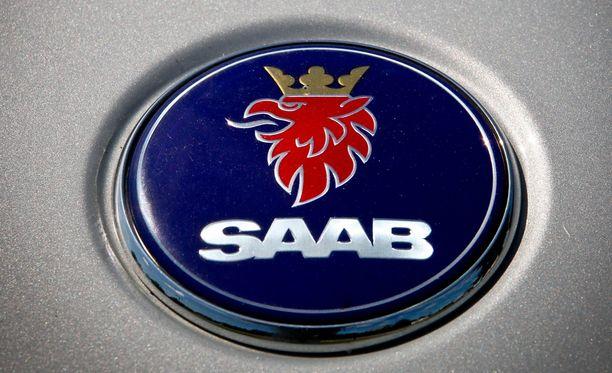 Merivoimien laivue 2020-hankkeessa Saab tarjoaa neljään monitoimikorvettiin taistelujohtojärjestelmää. Kuvituskuva.
