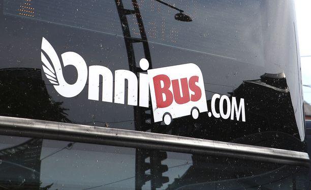 Onnibusin ykkösjakkarat saa vastedes kahden euron lisäsijoituksella.