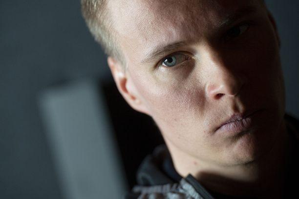 Matti Heikkinen kertoi torstaina vahvat mielipiteensä hiihdon dopingtapauksista.