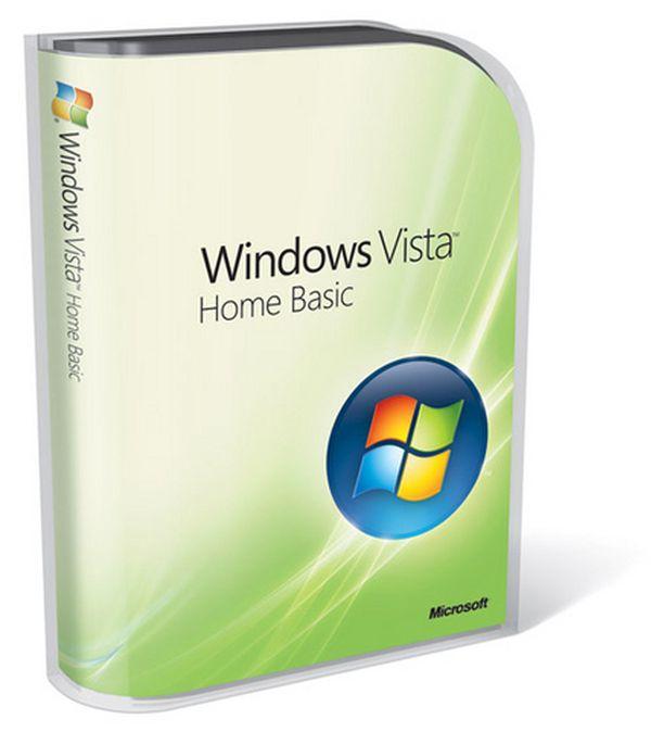 Vistaa ei saa pikkurahalla. Käyttöjärjestelmästä pitää maksaa yli 200 euroa.