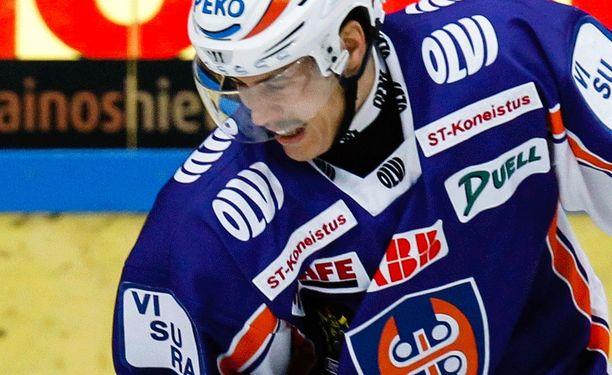 Sami Venäläinen
