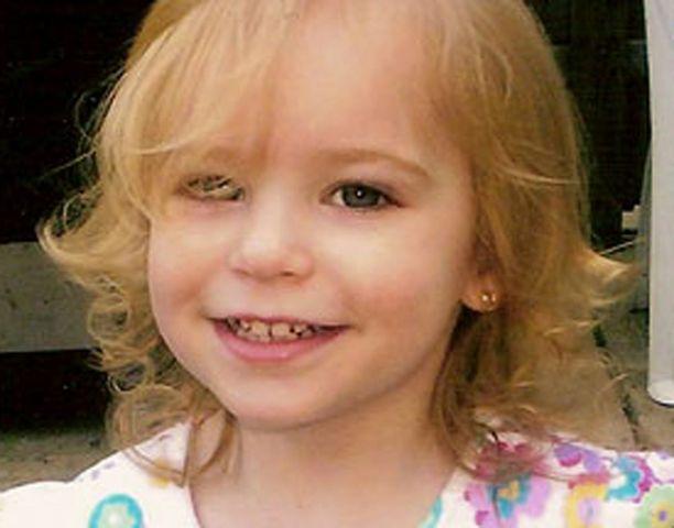 Baby Grace eli Riley Ann Sawyers.