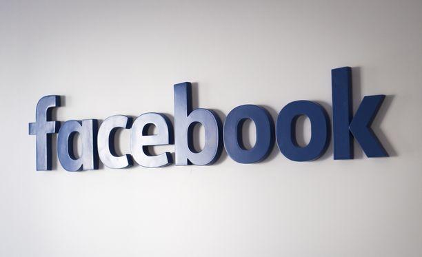 Facebook kertoo olleensa tehokas haitallisen sisällön poistamisessa.