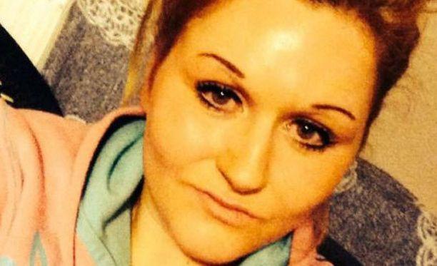 Gemma Procteria pidetään psykiatrisessa vankisairaalassa.