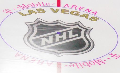Vegas Golden Knights voi halutessaan hankkia liudan suomalaispelaajia.