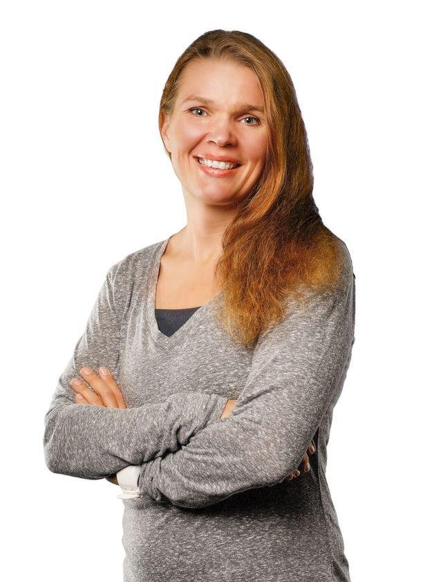 Maarit Valtonen toimii Suomen lääkärinä Seefeldissä.