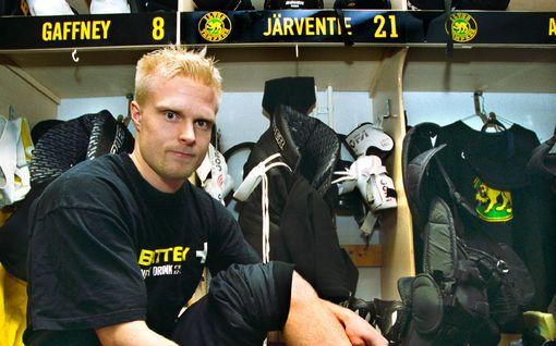 Miltä tuntuu pelata elämässään yksi NHL-ottelu? Kolme suomalaista kertoo erikoisen tarinansa, josta jopa omat lapset irvailevat