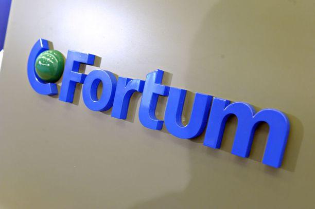 Fortumin toimet Venäjällä ovat joutuneet lokakampanjan kohteeksi, vaikka vasta puolisen vuotta sitten sama taho kehui yhtiötä.