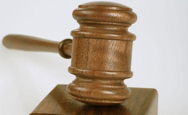 Malesian laki ei estä raiskaajaa menemästä naimisiin uhrin kanssa.