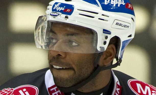 Jean-Luc Grand-Pierre palaa Turkuun.