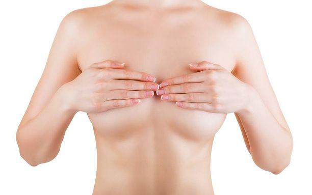 Mahdollisista oireista kannattaa mainita hoitajalle mammografiatutkimuksen yhteydessä.