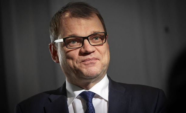 Pääministeri Juha Sipilä on lentänyt 19 virallista työmatkaansa sekä itse sekä Suomessa että ulkomailla.