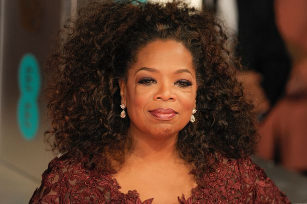 CBS pulitti haastattelusta noin 6-8 miljoonaa euroa Oprah Winfreyn tuotantoyhtiölle.