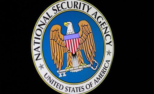 Koko haittaohjelma perustuu NSA:lta varastettuun ja Wikileaksin julkisuuteen vuotamaan löydökseen.