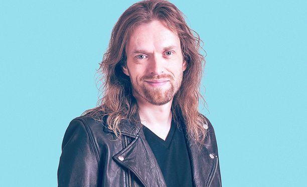 Anssi Kelan isä soitti Pro Fide -yhtyeessä. Juha Kela kuoli vuonna 1985.