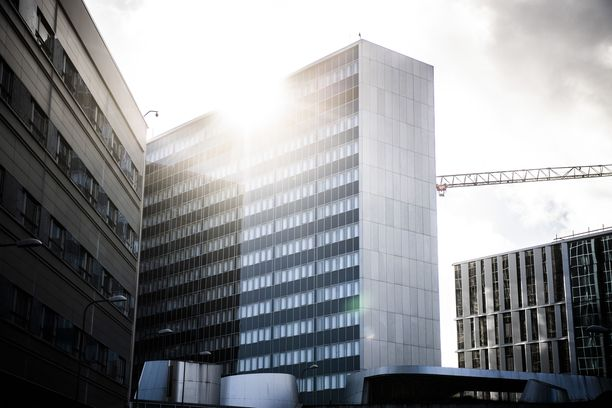 Helsingin ja Uudenmaan sairaanhoitopiirin uudet koronavirustartunnat ovat kaksinkertaistuneet heinäkuun loppupuolella.
