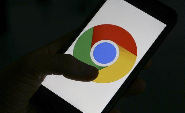 Googlen toiminta on herättänyt huolta selainkehittäjissä.