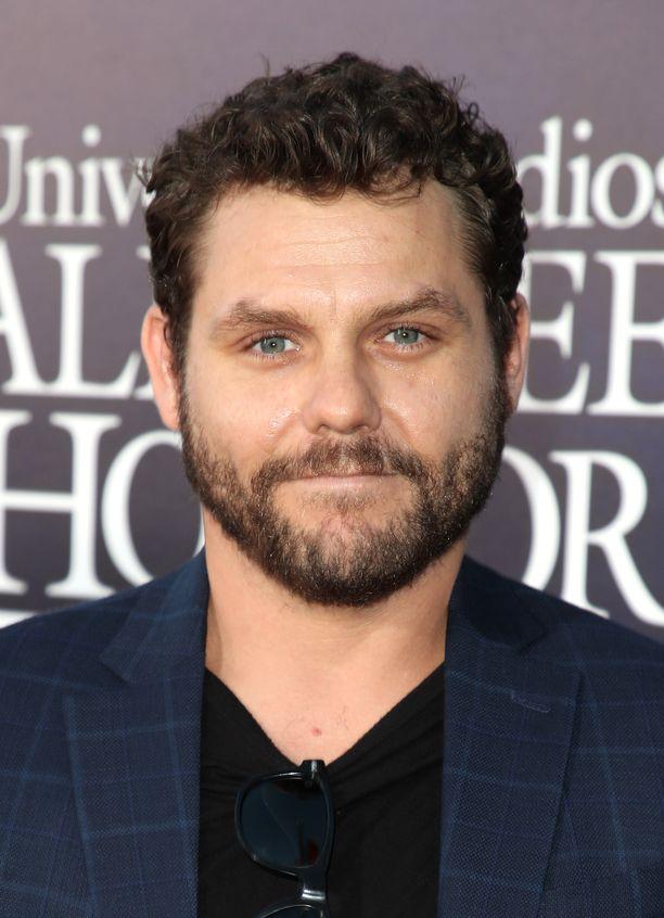 Jason James Richter on nykyään 38-vuotias näyttelijä ja muusikko.