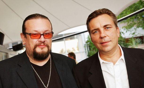 Markus Selinin mukaan Pekka Valkeejärvi oli harvinaisen karismaattinen näyttelijä.
