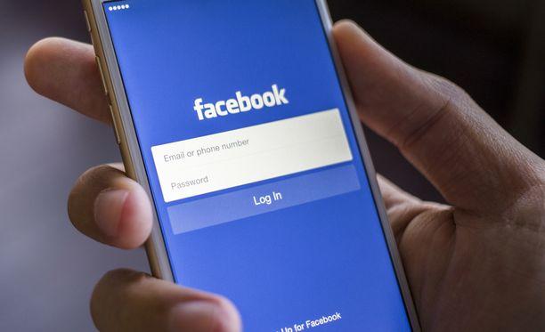 Tutkimuksen mukaan Facebook-tauko sai voimaan paremmin.