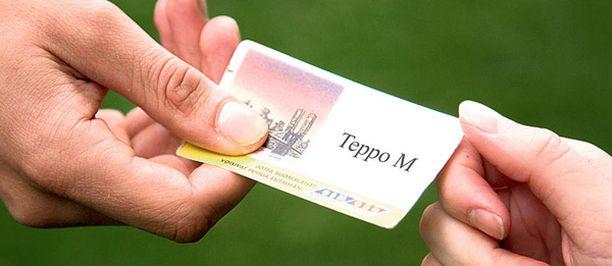 Teppo M.:n blogi on kerännyt suuria lukijamääriä.