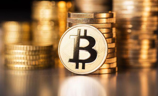 Viestintävirasto vahvisti, että WannaMine-niminen haittaohjelma on riivannut Lahden kaupunki torstaista lähtien. Haittaohjelma louhi kryptovaluutta bitcoinia kaupungin koneilla.