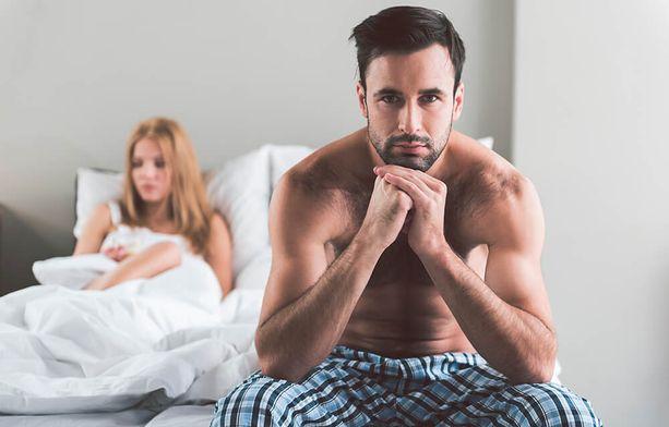 online dating suosio