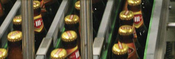 Työnantajat ovat jo aiemmin jättäneet ilmoituksen työsulusta, joka koskee iisalmelaisen Olvin tehdasta.