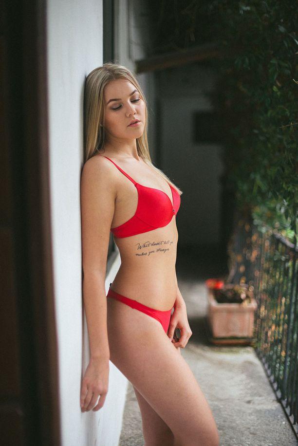 Ella Karppinen