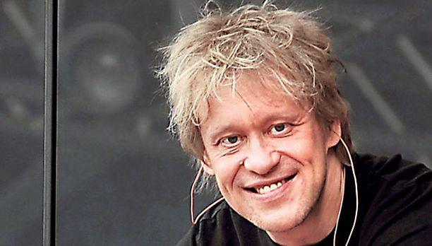 Eppu Normaali on jo suomalaista kansanperinnettä.