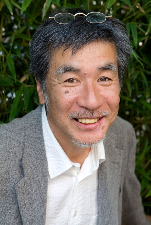 """""""Sudokun kummisetä"""" Maki Kaji kuoli 69-vuotiaana kotonaan Tokiossa."""