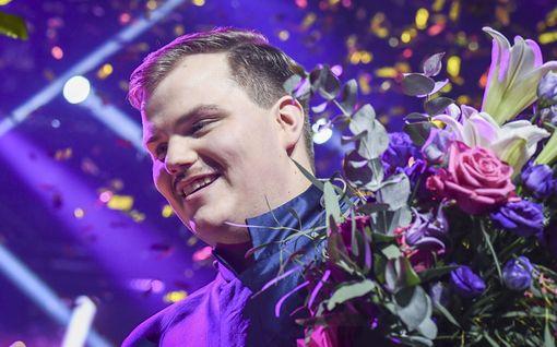 Näkökulma: Euroviisujen peruminen tyystin oli paras päätös, koska emme osaa käyttäytyä
