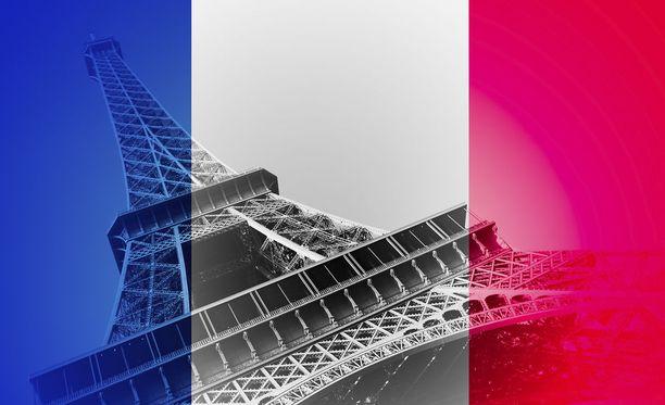 Ranska kaappasi France.com-osoitteen vedoten tavaramerkkilainsäädäntöön.
